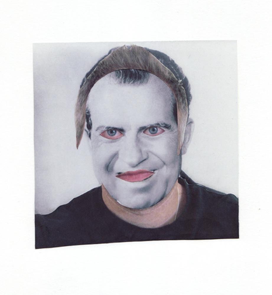 John Nixon
