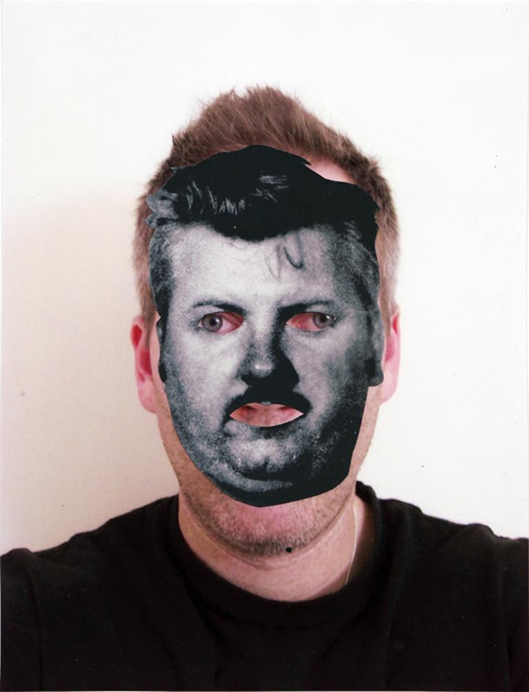 JWG Mask